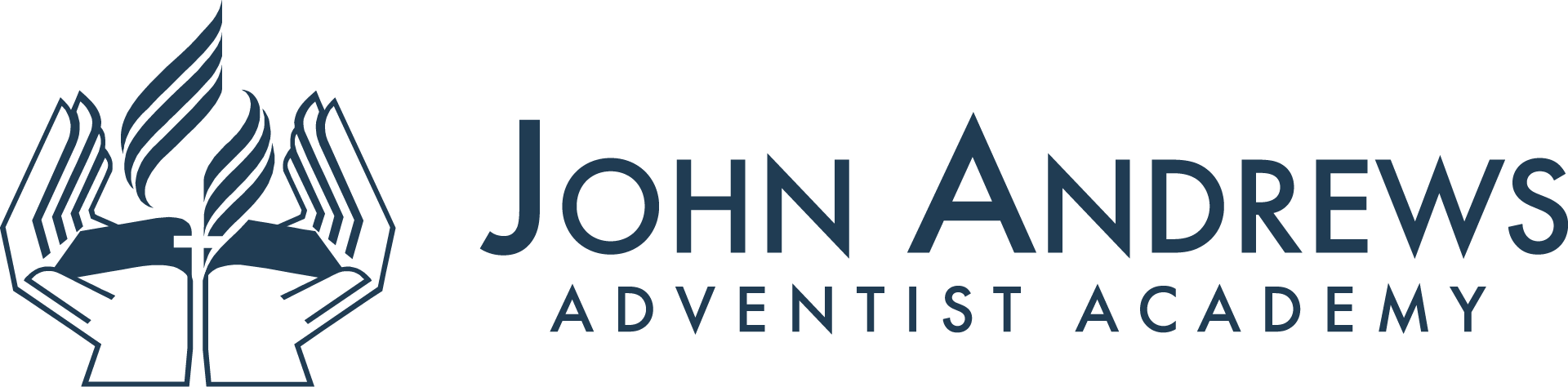 John Andrews Adventist Academy